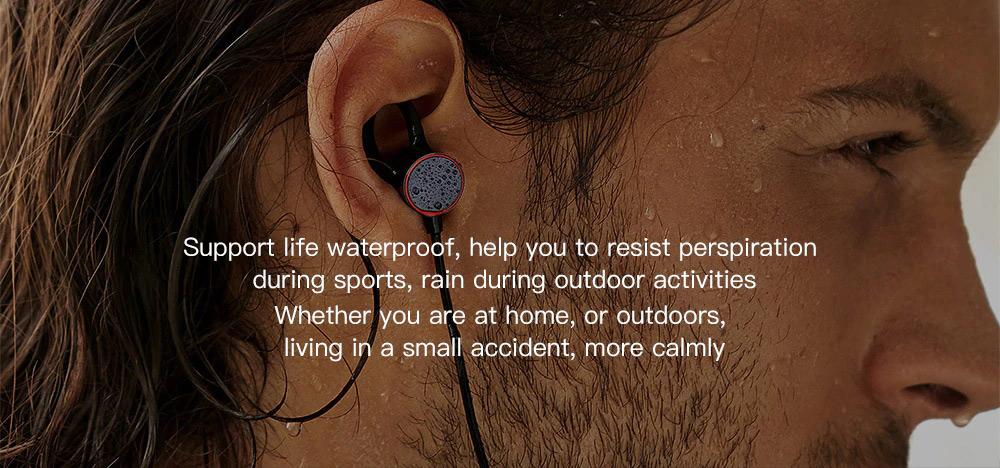 2019 oneplus bt31b sport earphones