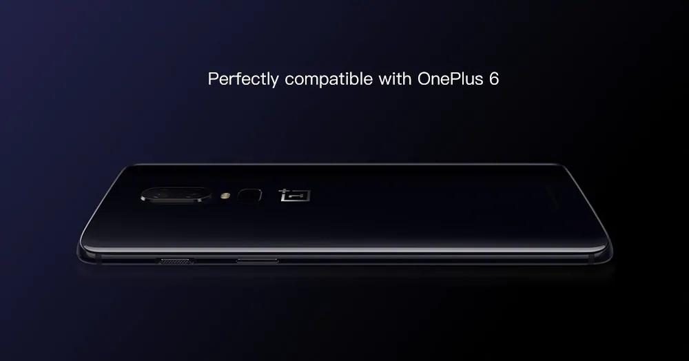 new oneplus bt31b sport earphones