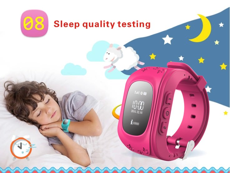 buy q50 kids smartwatch