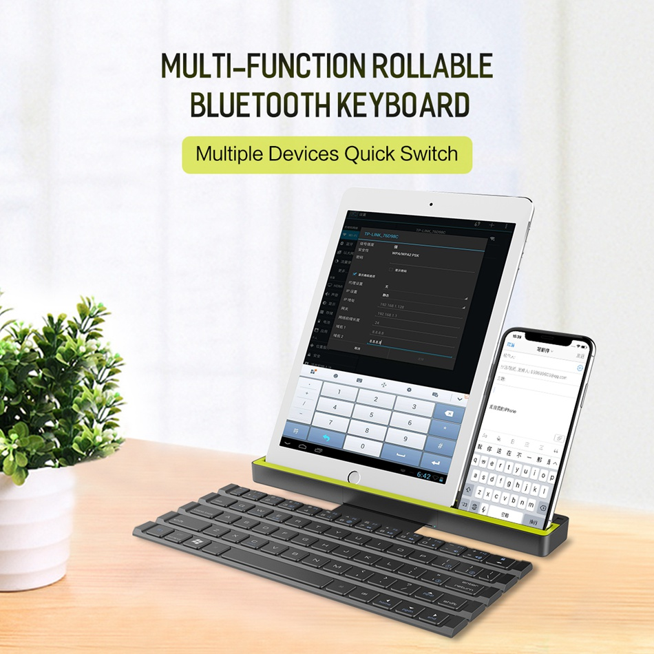 [Image: ROCK-R4-Foldable-Bluetooth-Keyboard-1.jpg]