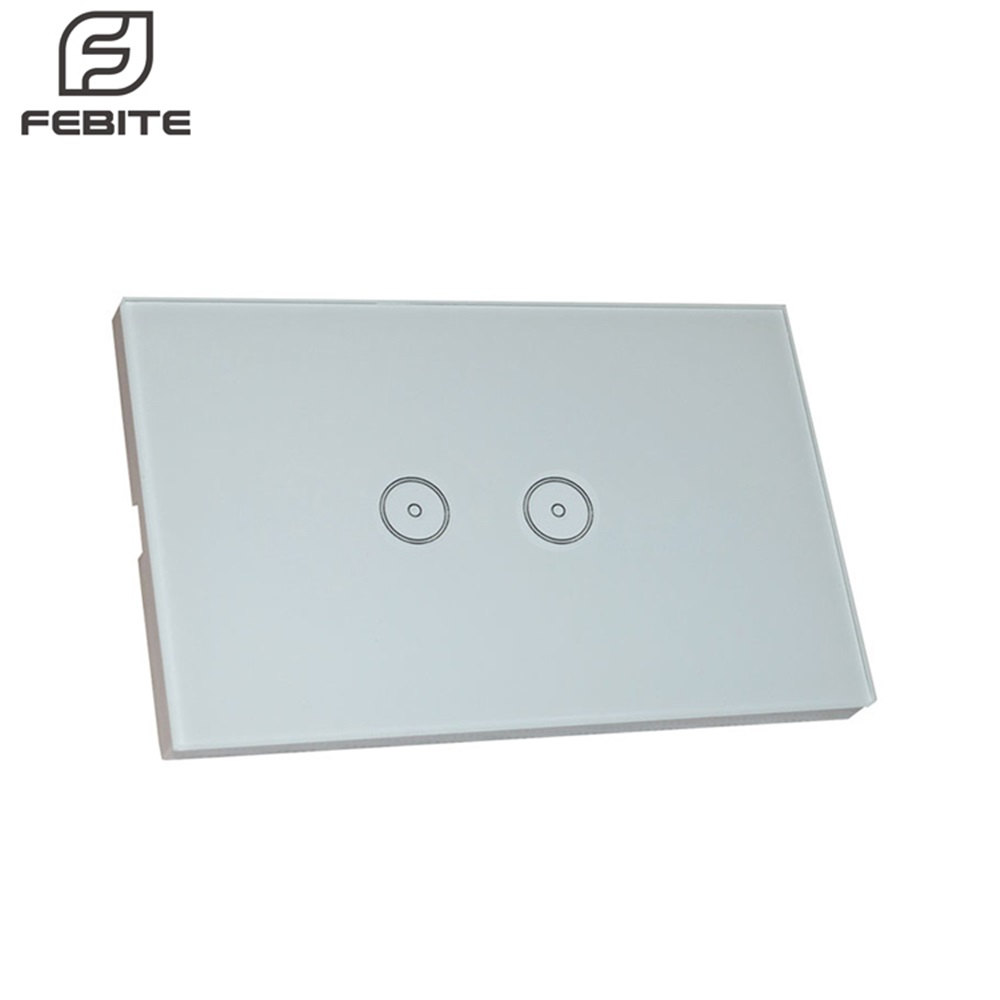 febite sm-sw102u smart switch