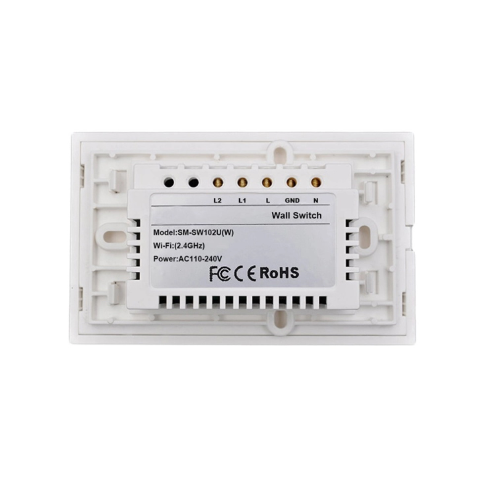 buy febite sm-sw102u smart switch