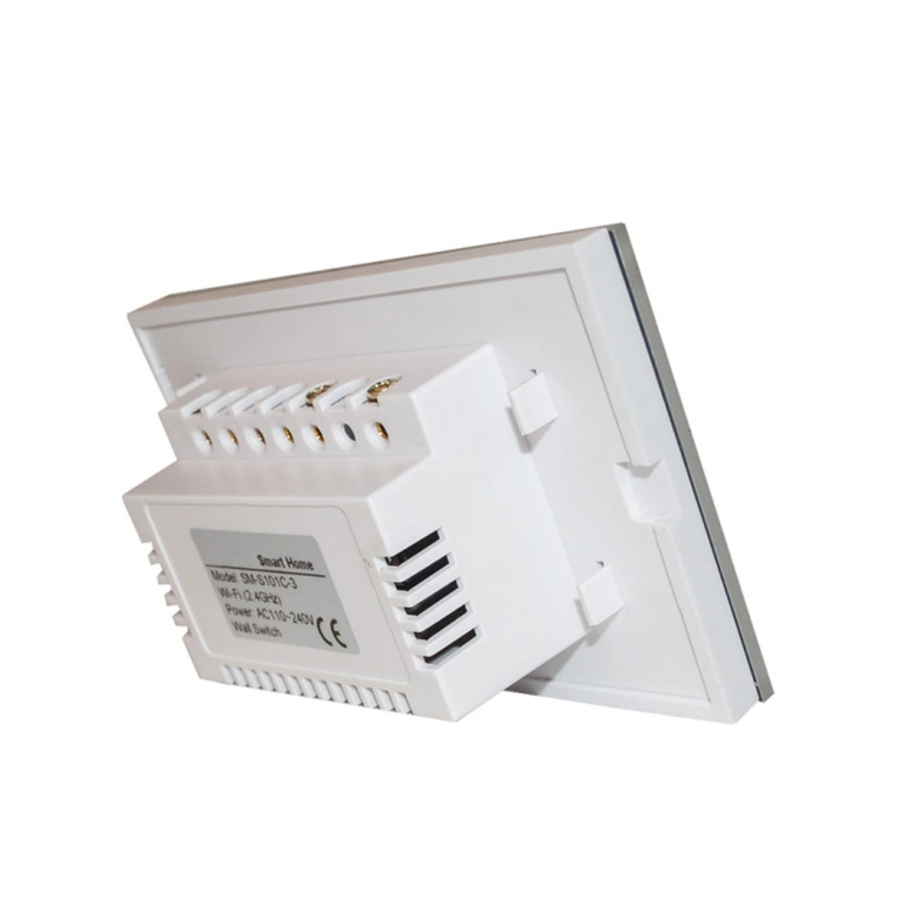 febite sm-sw102u smart switch price