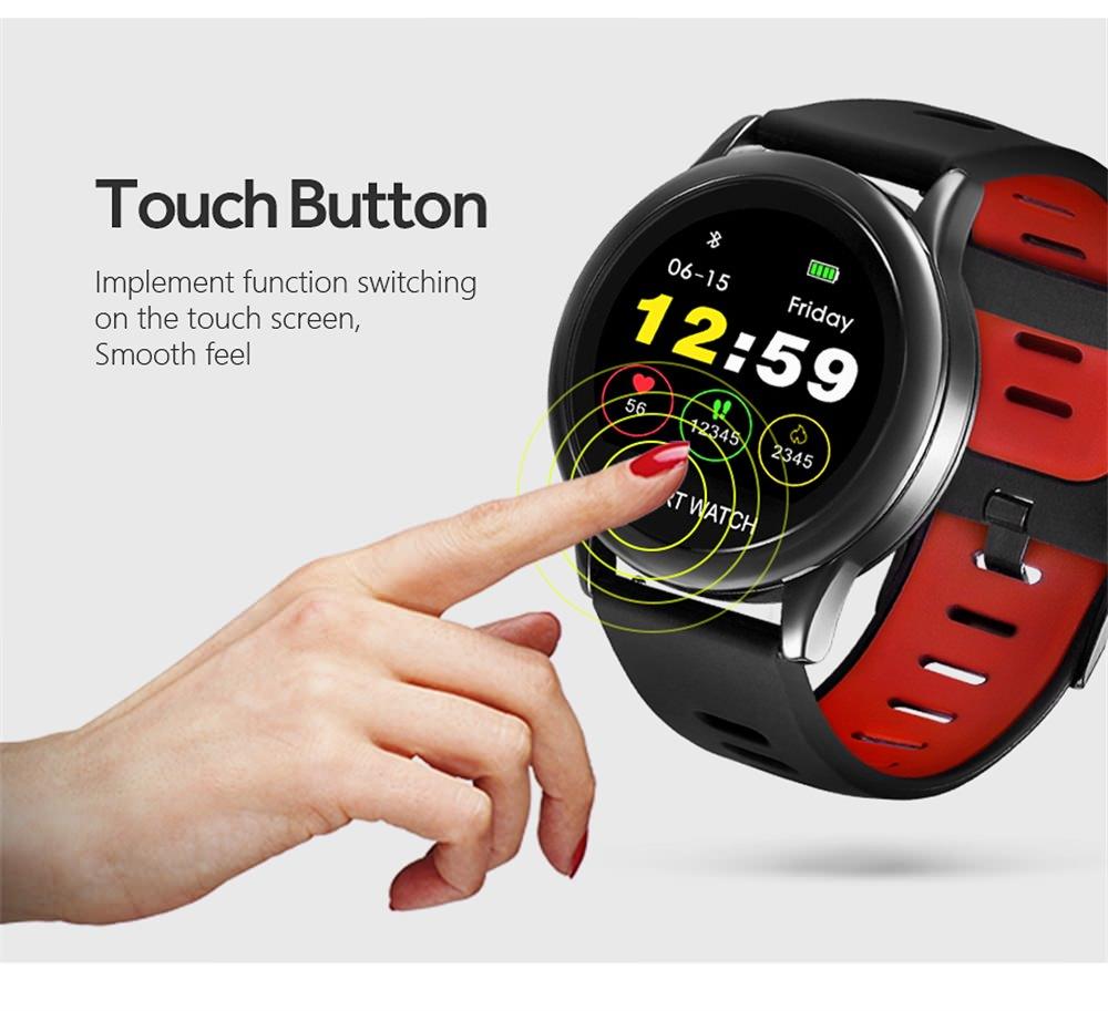 buy spovan venus smartwatch online