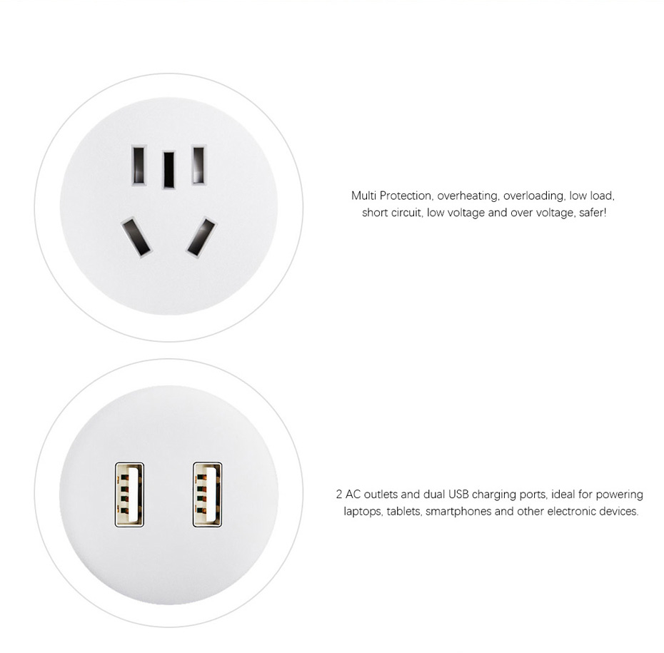 buy xiaomi mijia power inverter car socket charger