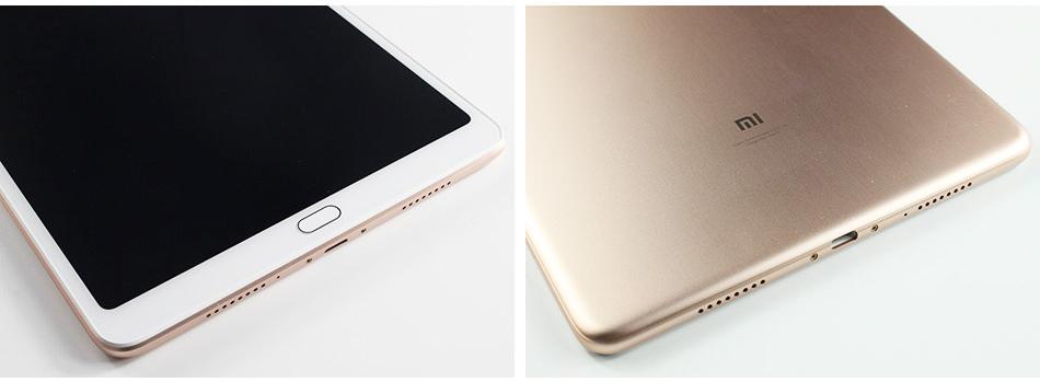 xiaomi mi pad 4 plus tablet 4gb/64gb