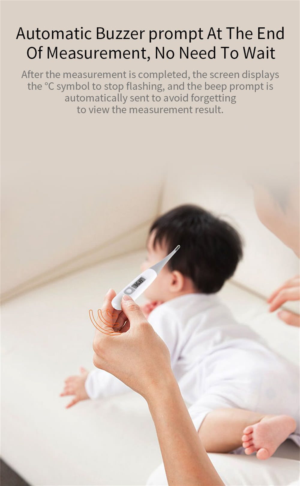 xiaomi ihealth pt-101b thermometer price