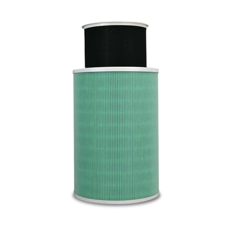 buy xiaomi enhanced air purifier filter cartridge