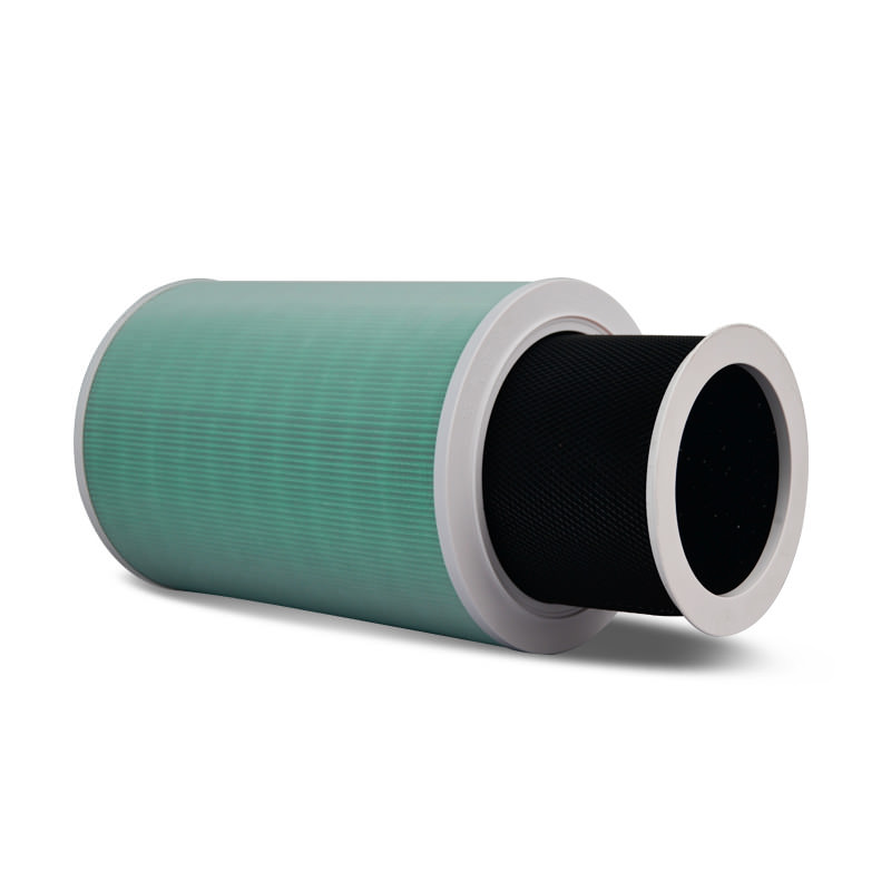 xiaomi air purifier filter cartridge enhanced version