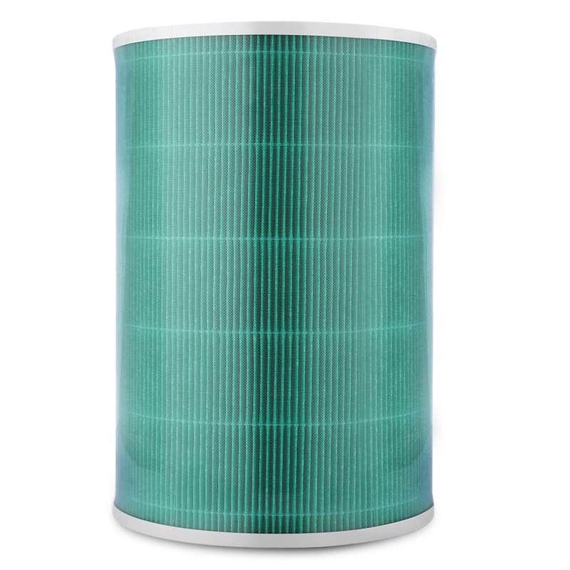 cheap xiaomi enhanced air purifier filter cartridge