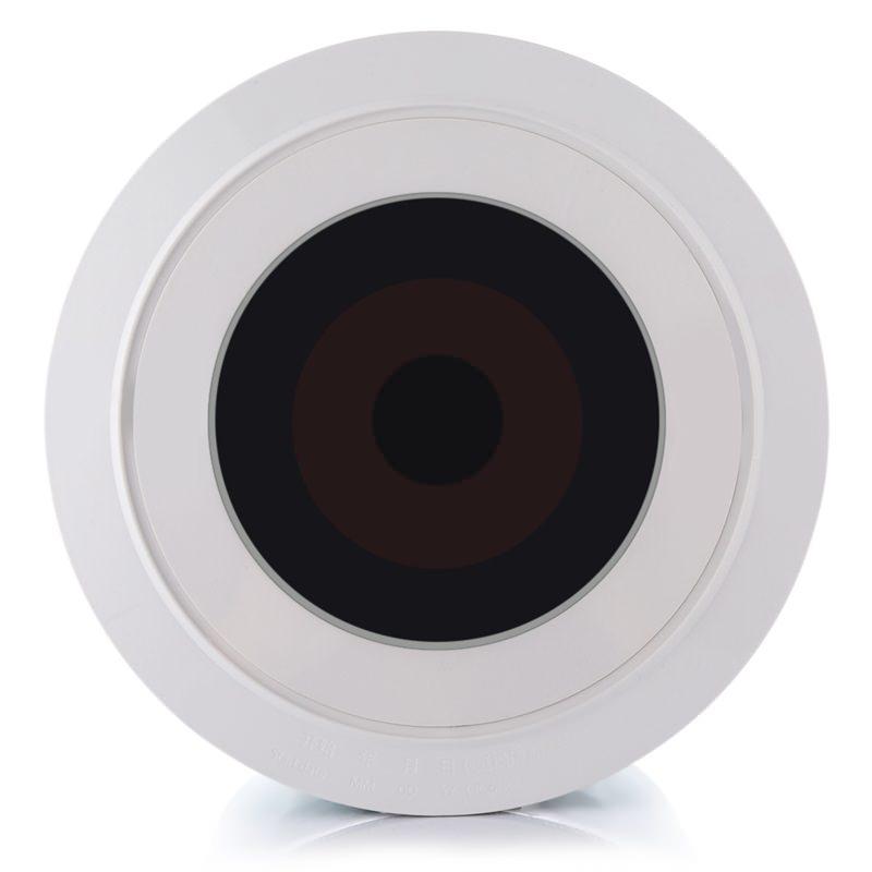 xiaomi mi enhanced air purifier filter cartridge
