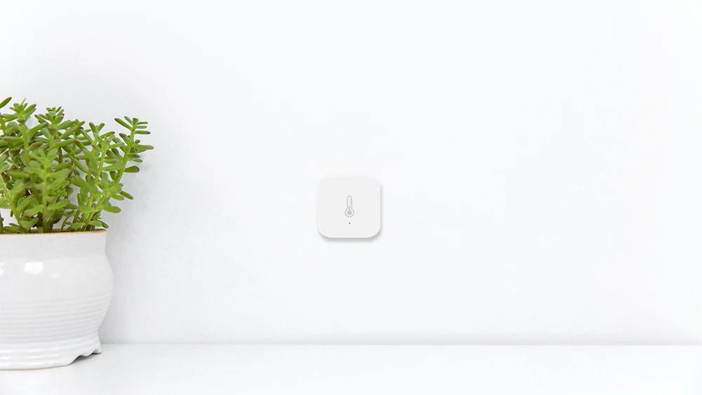 2018 xiaomi aqara wsdcg11lm sensor