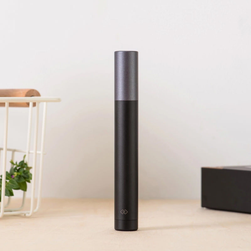 xiaomi electric nose hair trimmer