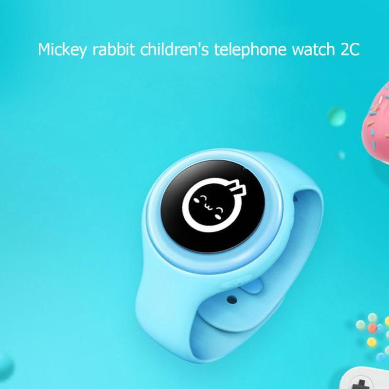 buy xiaomi mitu mtsb05xun kids 2g smartwatch
