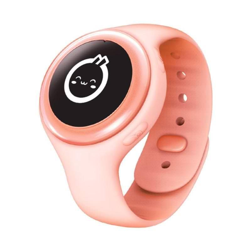 new xiaomi mitu mtsb05xun kids 2g smartwatch