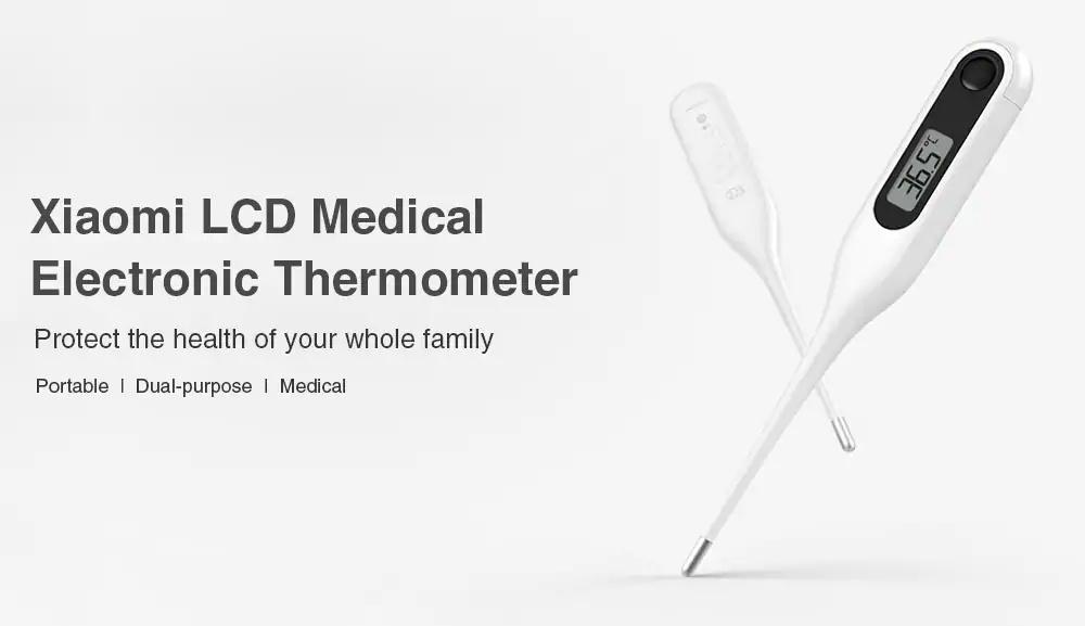 xiaomi mmc-w201 lcd thermometer