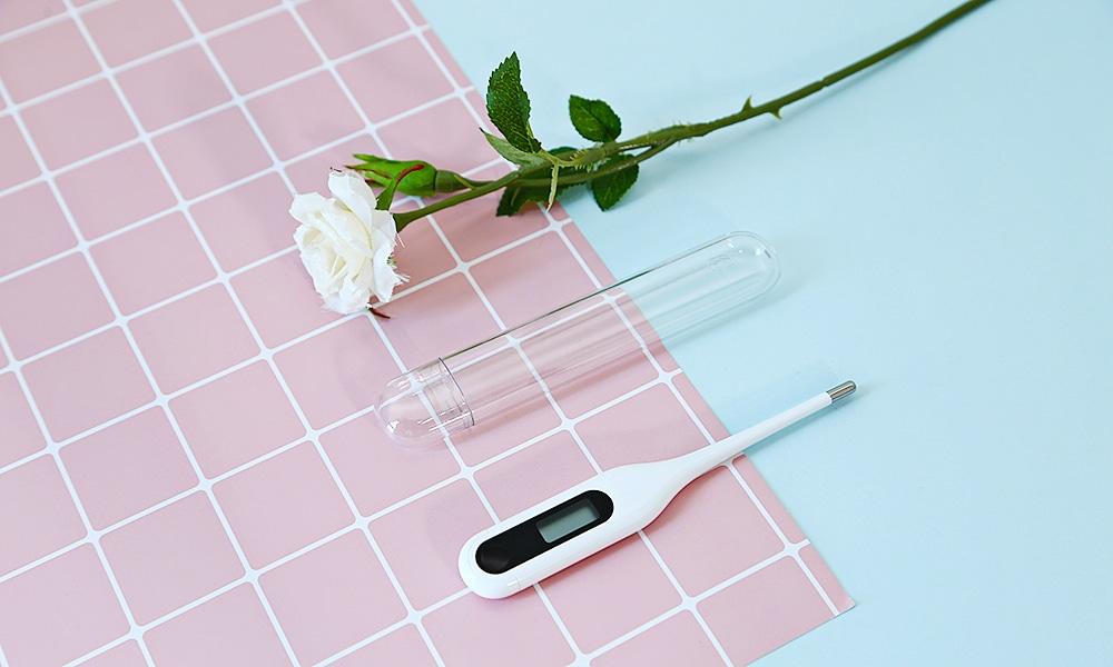 2018 xiaomi mmc-w201 thermometer