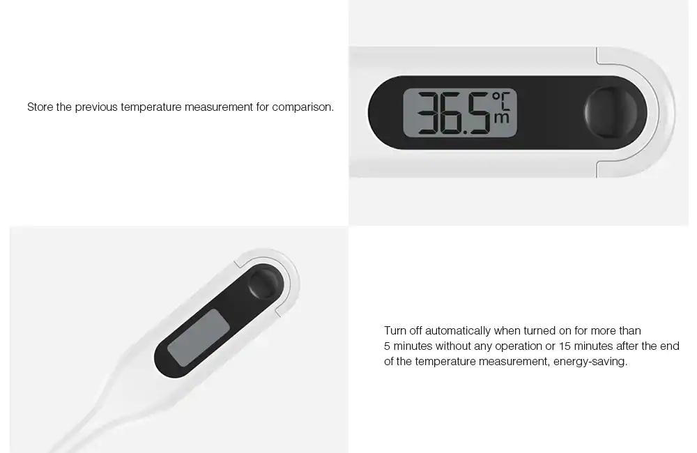 xiaomi mmc-w201 thermometer