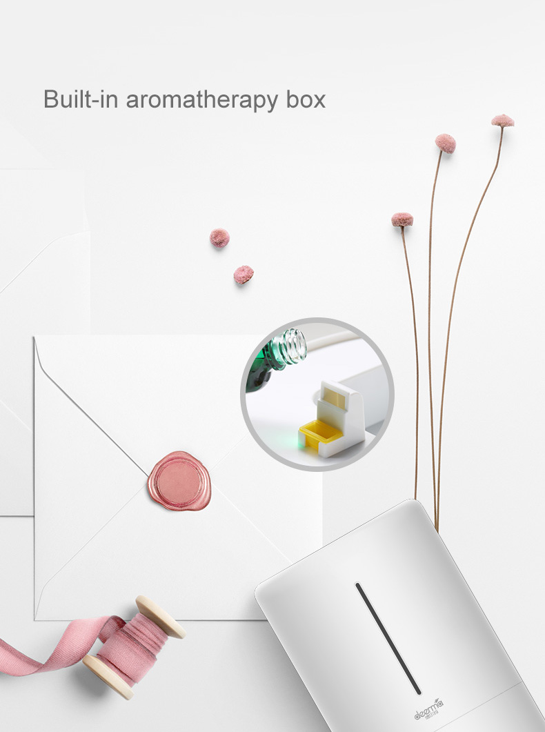 buy xiaomi deerma air humidifier