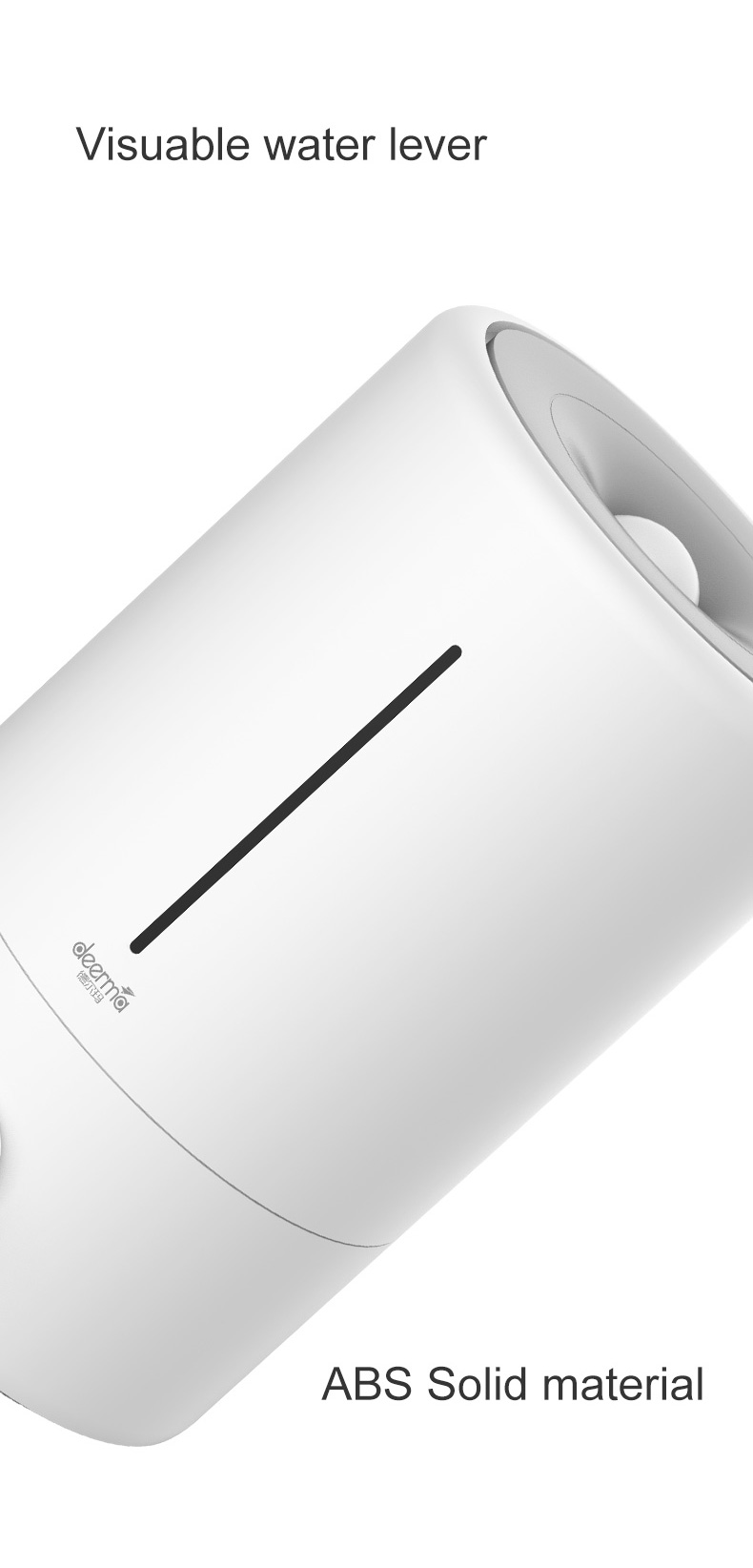 2019 xiaomi deerma air humidifier