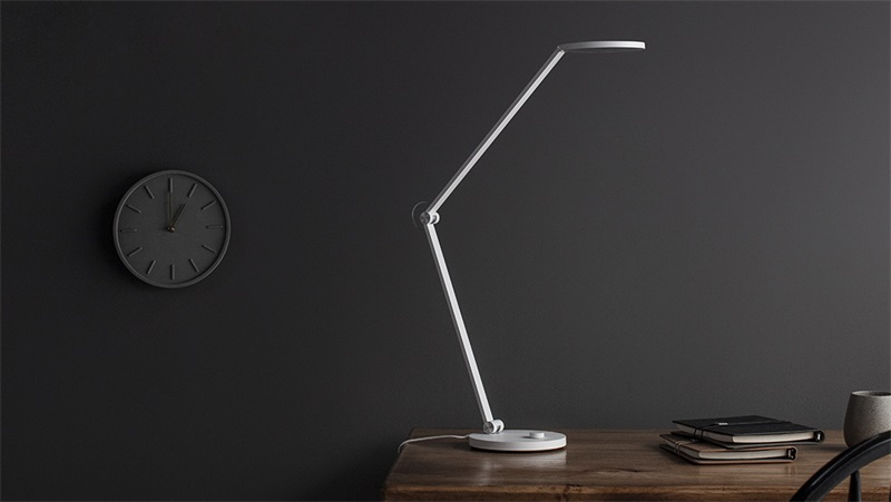 buy xiaomi mijia led desk lamp pro