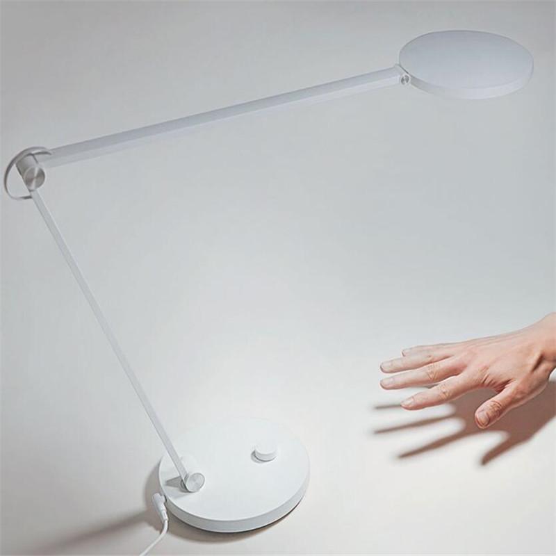 xiaomi mijia desk lamp pro