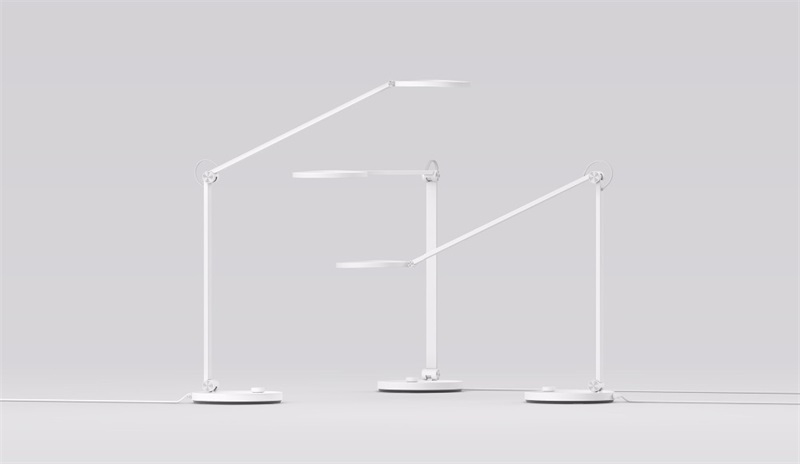 buy xiaomi mijia desk lamp pro