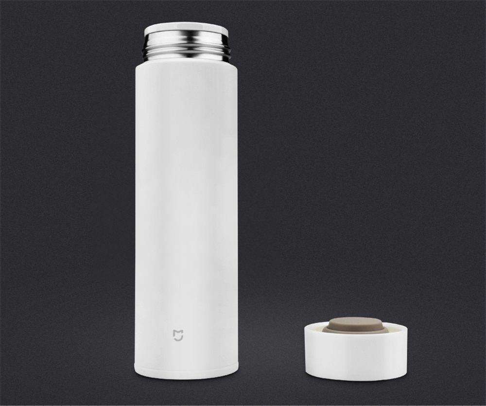 xiaomi mijia 500ml vacuum cup price