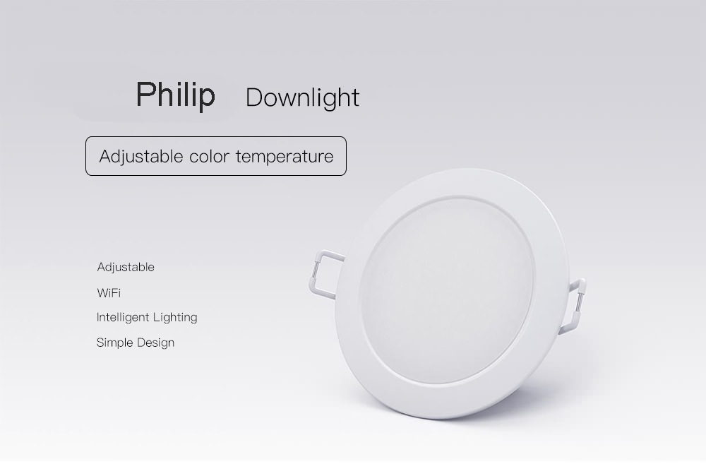 [Image: Xiaomi-Mijia-PHILIPS-Adjustable-Color-Te...ight-1.jpg]