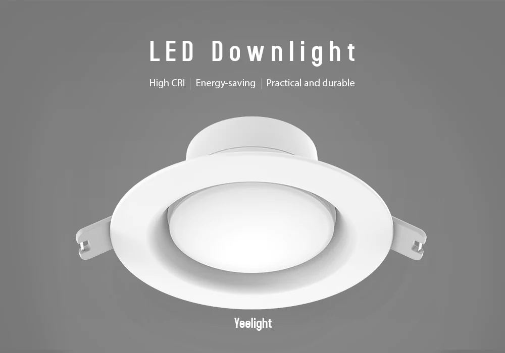 [Image: Xiaomi-Mijia-Yeelight-Led-Downlight-1.jpg]