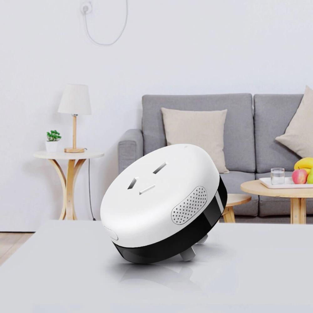 xiaomi mijia air conditioner companion price