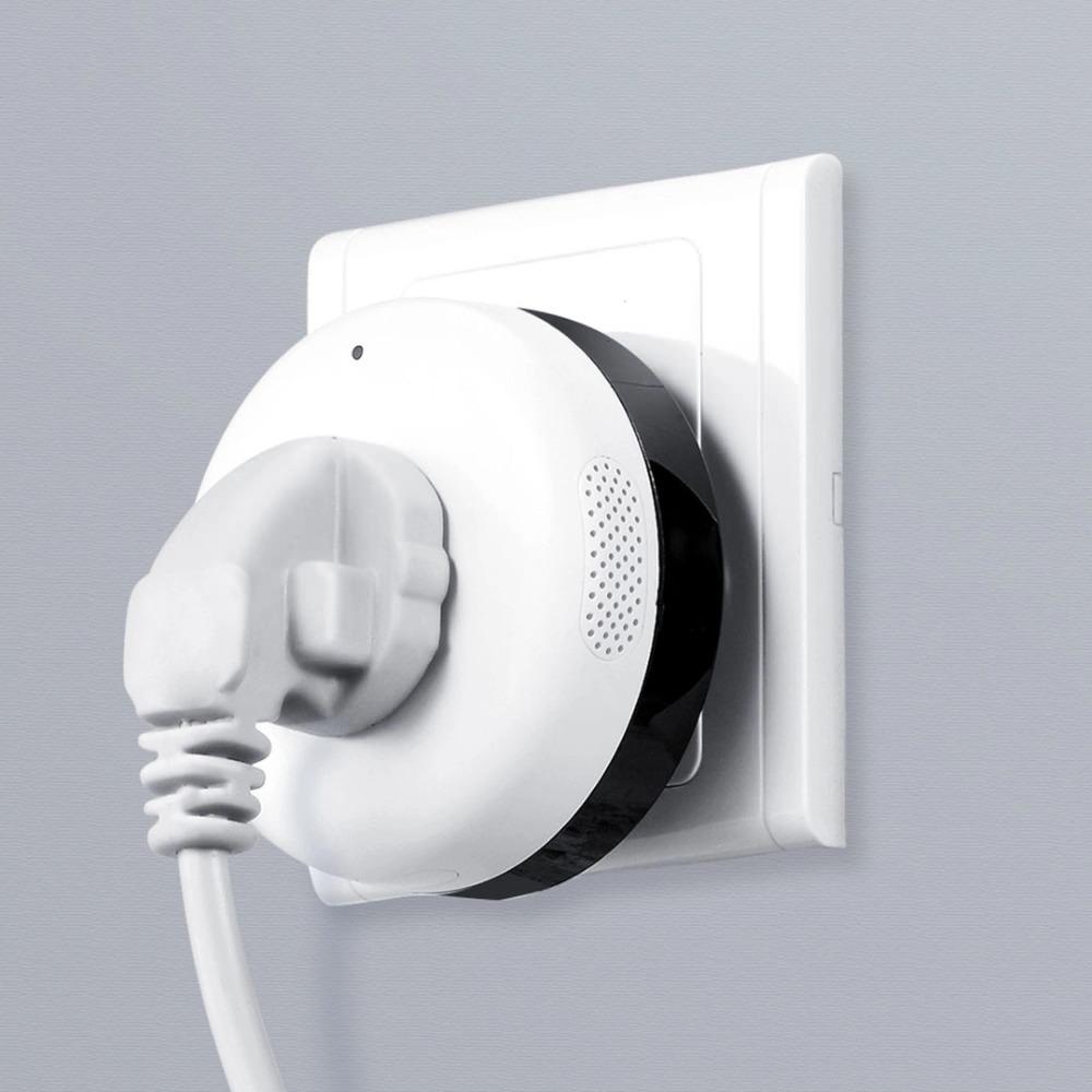 buy mi home air conditioner companion smart socket