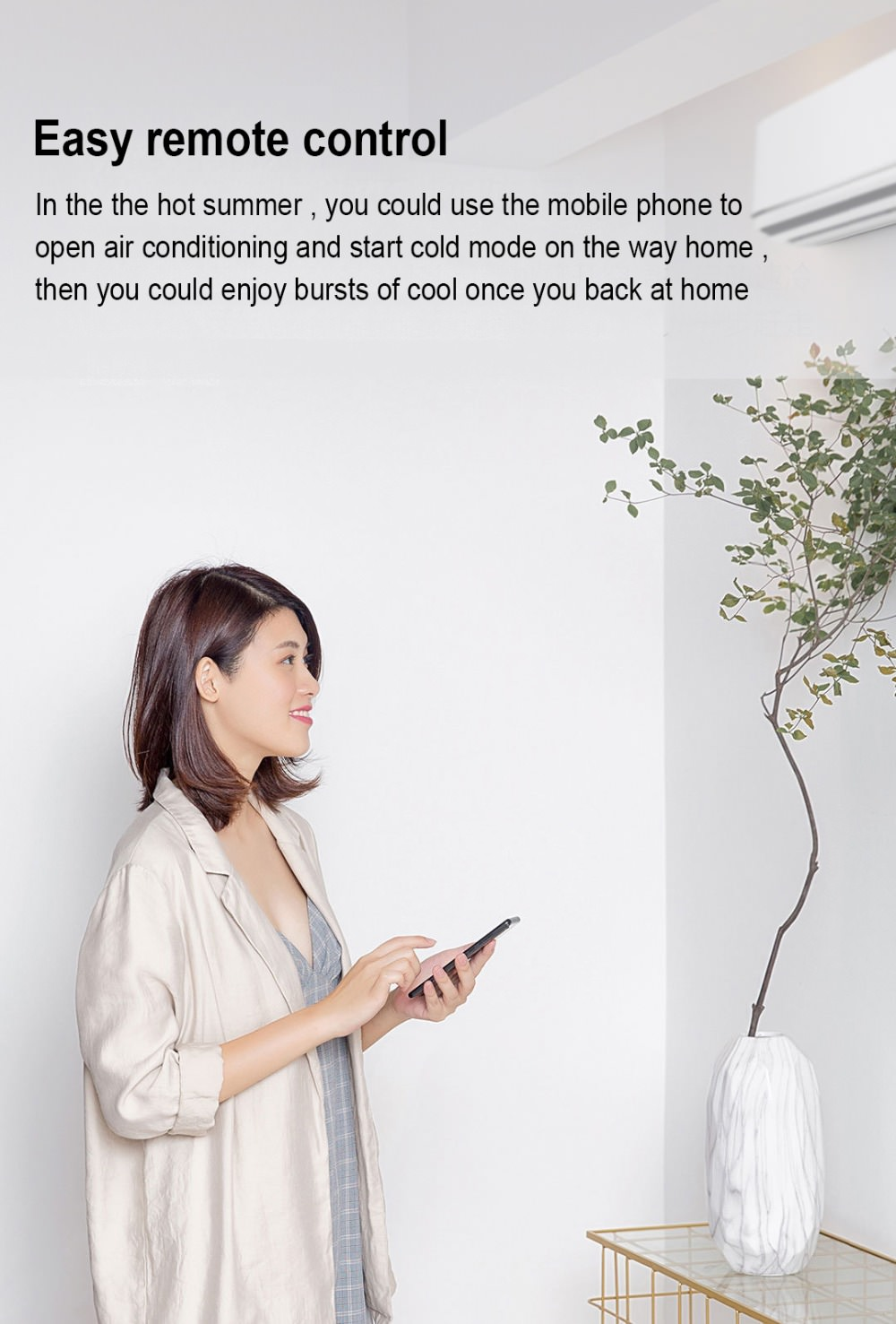 buy mi home air conditioner companion