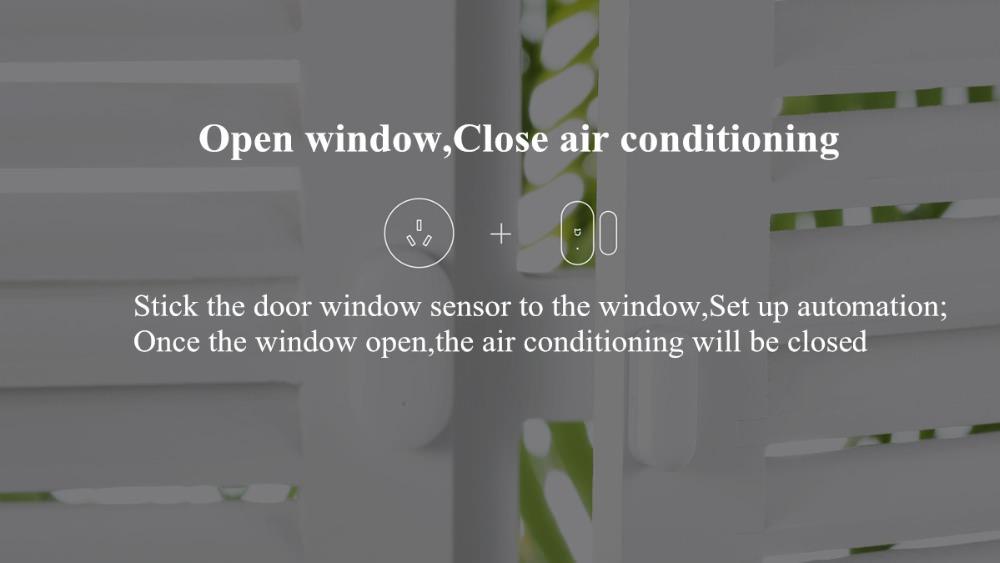 buy mijia air conditioner companion