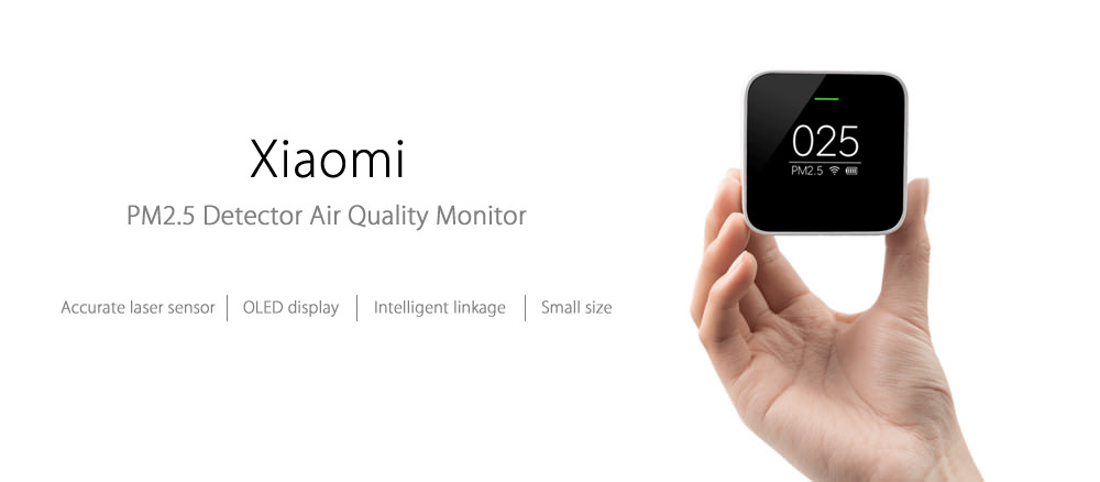 [Imagem: Xiaomi-Smart-Air-Quality-Monitor-PM2.5-Detector-1.jpg]