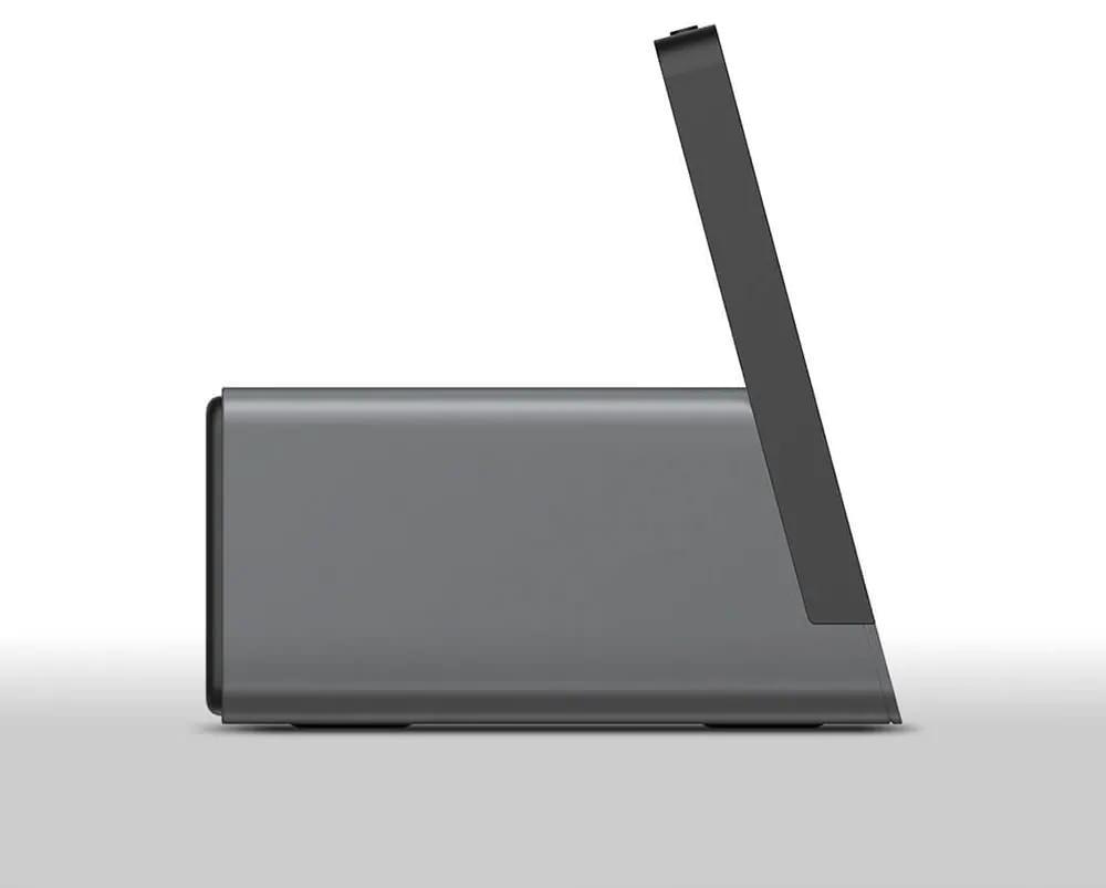 youpin smart air detector
