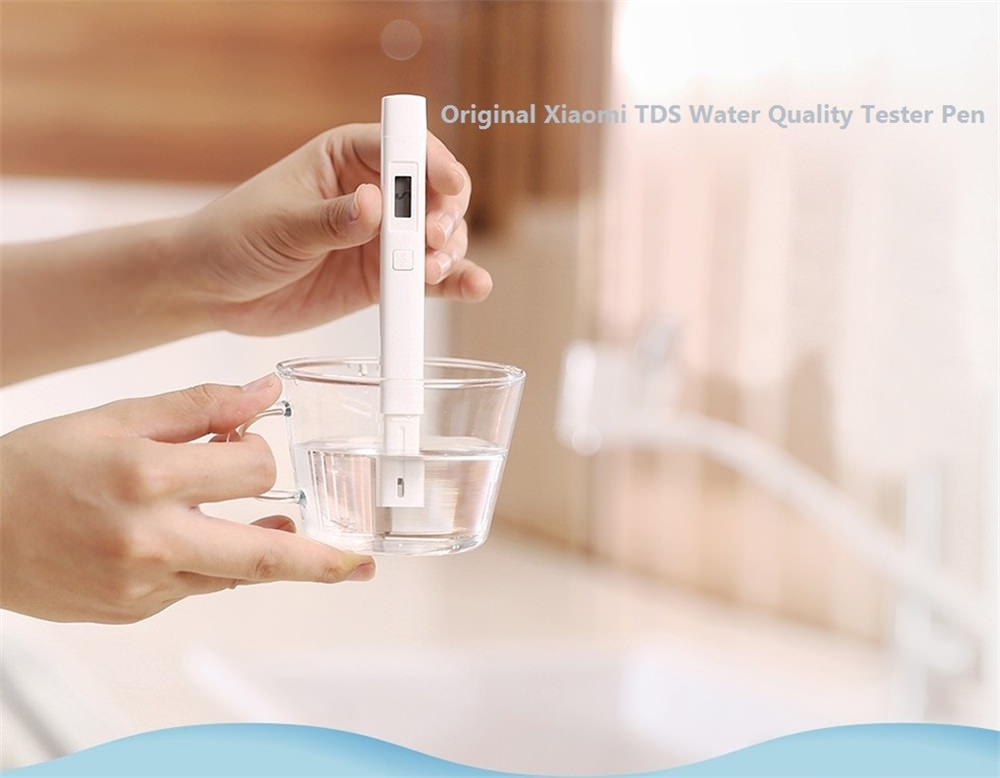 [Imagem: Xiaomi-mi-TDS-Tester-Water-Quality-Pen-1.jpg]