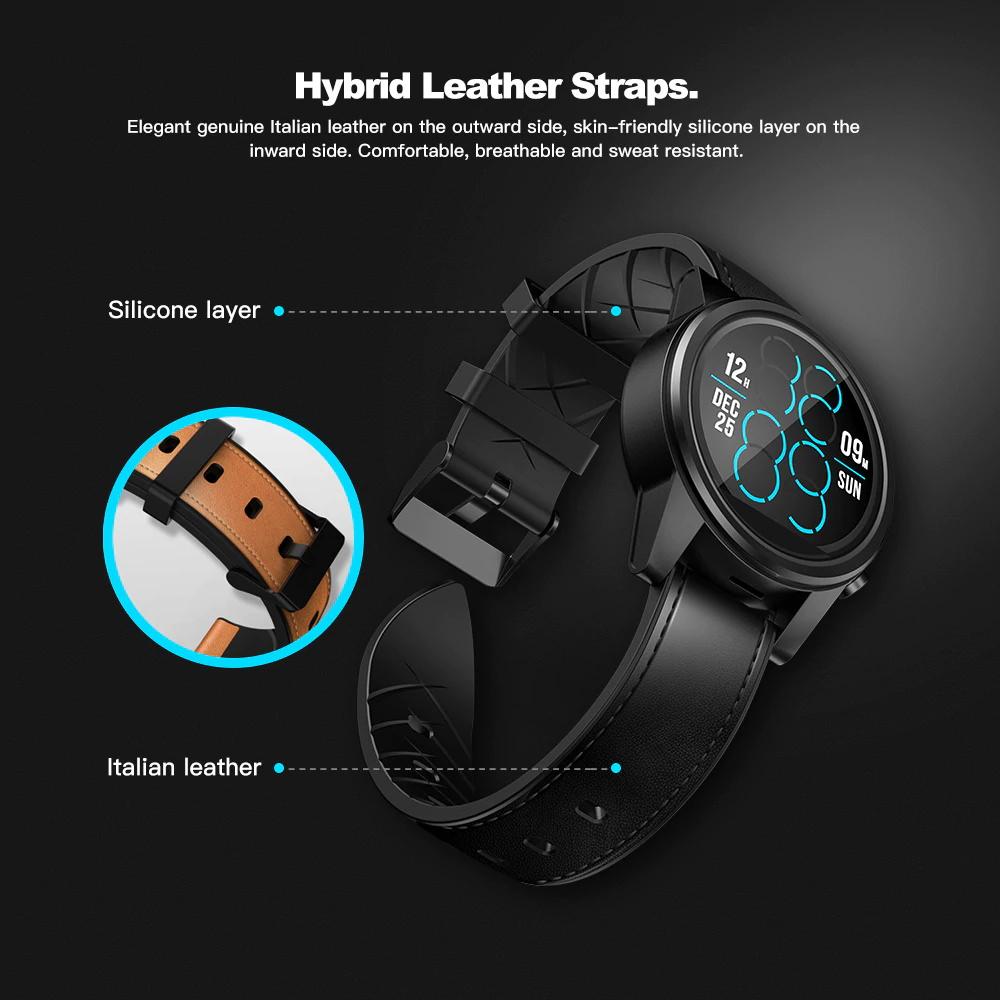 buy zeblaze thor 4 pro smartwatch
