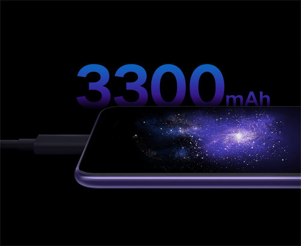 buy lenovo z5s smartphone