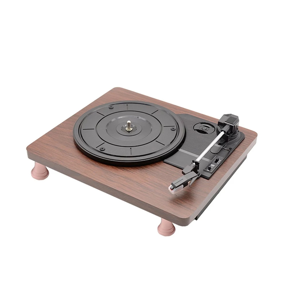 mdy-1305 retro record player price