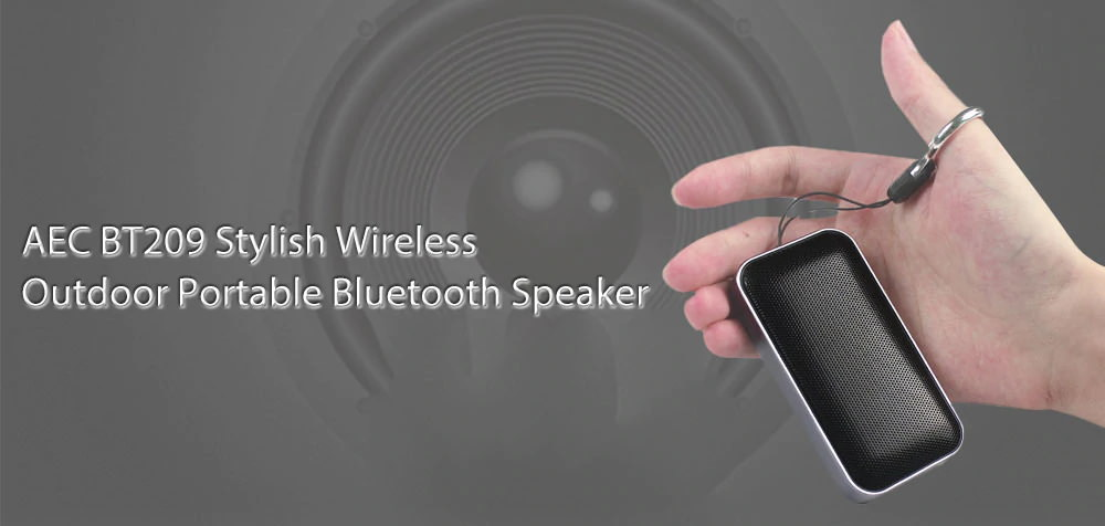 [Imagem: AEC-BT-209-Wireless-Bluetooth-Speakers-1.jpg]
