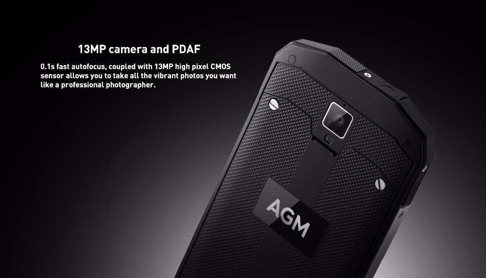agm a8 smartphone 32gb price
