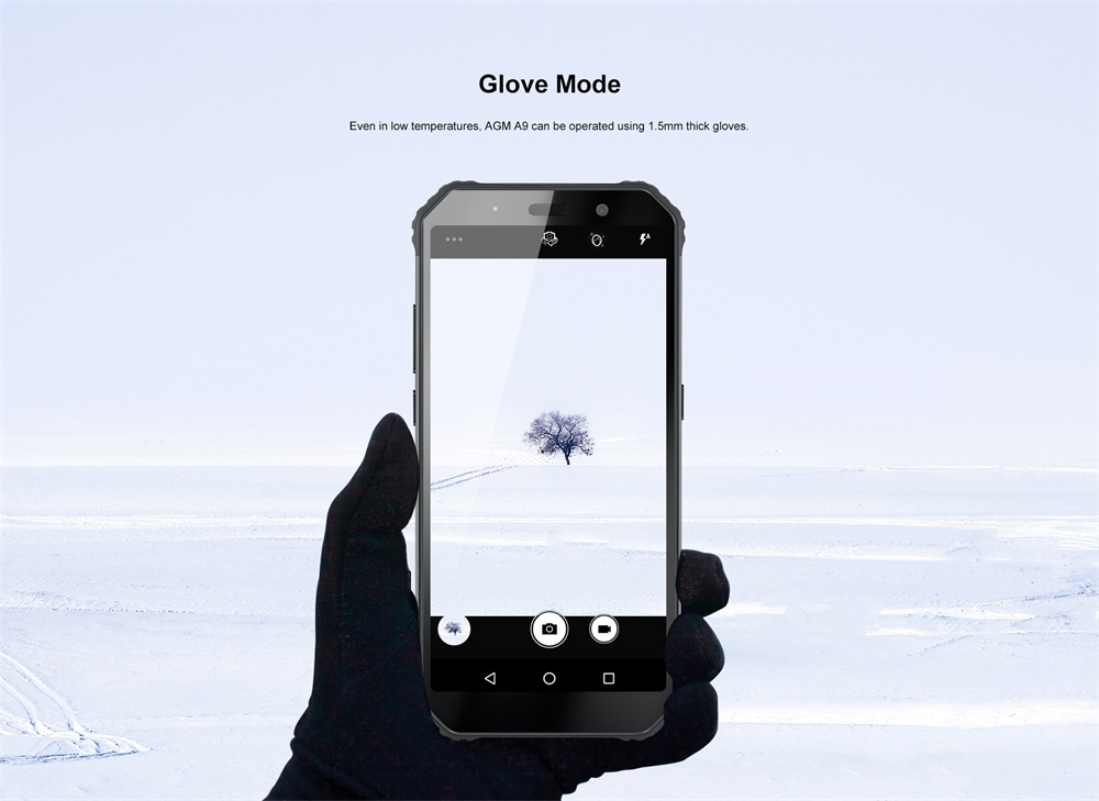 agm a9 smartphone 32gb
