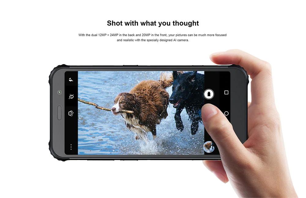agm x3 rugged smartphone 256gb