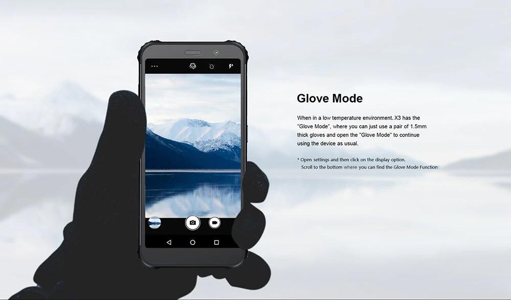 buy agm x3 smartphone 256gb