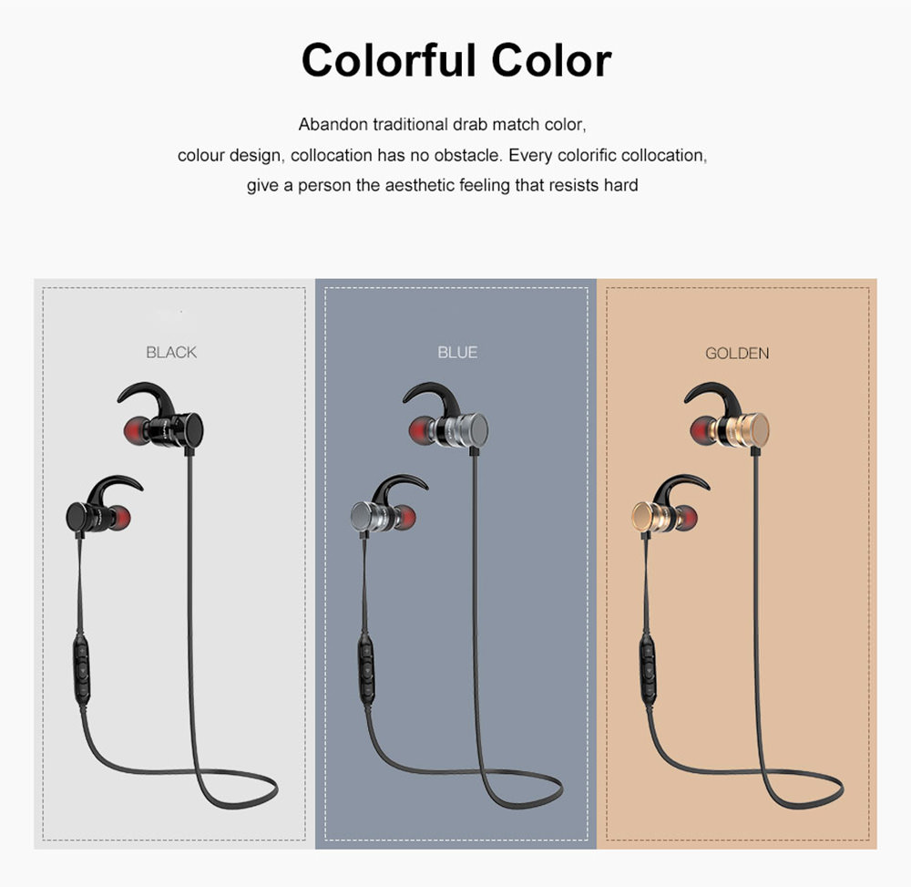 awei ak4 bluetooth earphones price