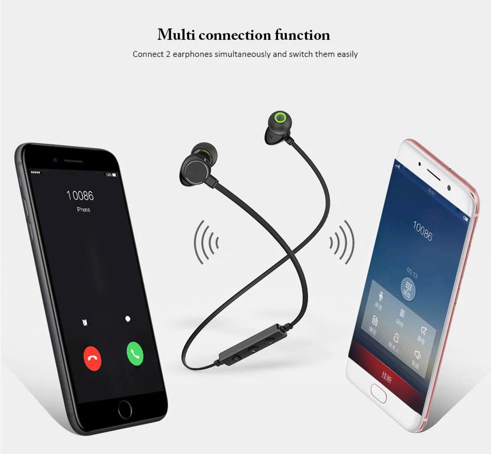 buy wt30 bluetooth earphone