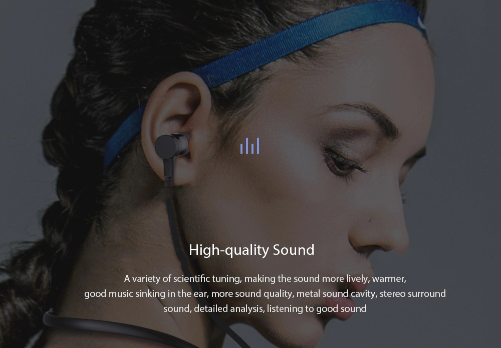 buy awei g10bl bluetooth earphones