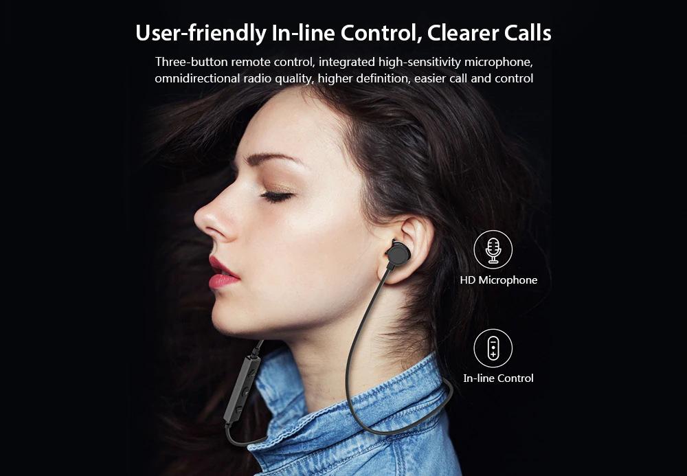 awei wt20 sports bluetooth earphone
