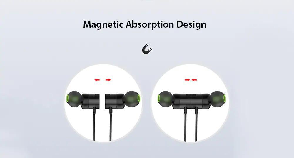 awei wt20 bluetooth earphones
